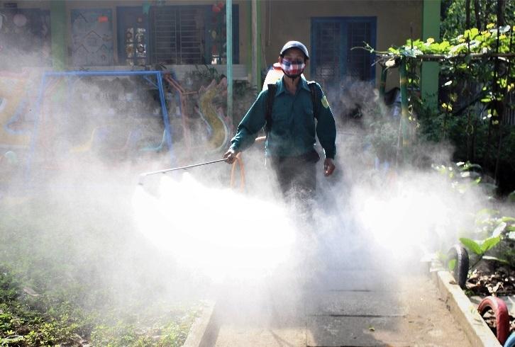 Virus viêm phổi,Trung Quốc,Virus Corona,COVID-19