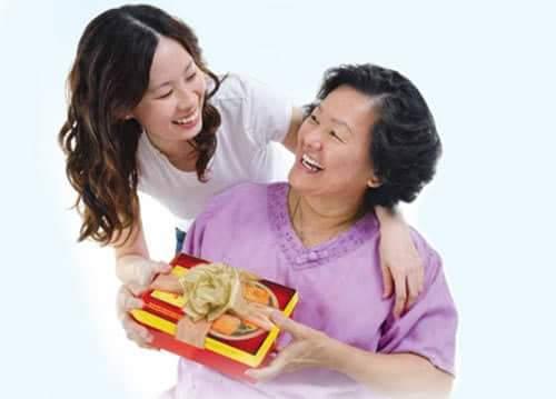 Cách dùng yến sào có lợi cho sức khoẻ