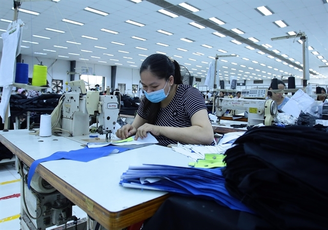 vietnam economy,Vietnam business news,business news,vietnamnet bridge,english news,Vietnam news,vietnamnet news,Vietnam latest news,Vietnam breaking news,Vietnamese newspaper,Vietnamese newspaper articles,news vietnam
