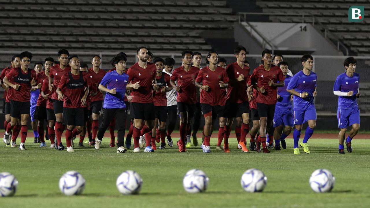 Báo châu Á: 'Indonesia mơ phép thuật Park Hang Seo'