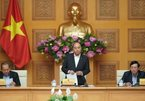 Vietnam's economy to expand 6.25% if coronavirus outbreak ends in Q1