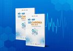 Cuốn sách hữu hiệu hỏi đáp về chủng virus Corona 2019
