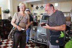 Vietnam remains safe for tourists despite coronavirus: tourism authority