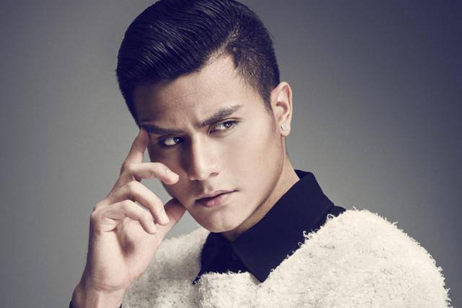 3 nam thần điển trai showbiz Việt khiến chị em 'mê mệt'