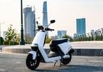 5 mẫu xe máy tại Việt Nam có kết nối với smartphone