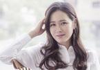 Son Ye Jin khoe nhà siêu sang trên sóng truyền hình