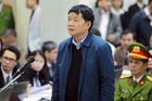 Chịu 2 bản án hơn 30 năm tù, ông Đinh La Thăng lại dính vụ án mới