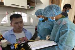 Chi tiết về người yêu bị can chặt xác cô gái, nhét vali phi tang ở Đà Nẵng
