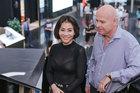 Những biệt thự triệu đô của Thu Minh và chồng đại gia Hà Lan hơn 20 tuổi