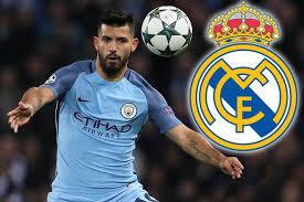 MU mua cầu thủ gây sốc, Real Madrid gọi Aguero