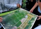 Dự án Sân bay Long Thành: Lãnh đạo 'chưa tích cực', 2 khu tái định cư bị chậm tiến độ