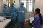 Ngành y tế không tổ chức tôn vinh ngày 27/2, dồn sức chống dịch Covid -19