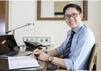 Vietnamese professor awarded 2020 Sloan Research Fellowship