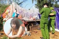 Vụ cô gái sát hại bạn trai trong đêm Valentine: Từng đến bệnh viện tâm thần điều trị sau khi lên cơn bệnh xé rách quần áo, xưng mày tao với cha mẹ