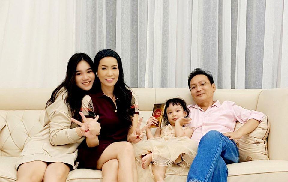 Trịnh Kim Chi,Á hậu Trịnh Kim Chi