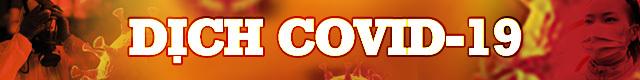 TIN TỨC MỚI NHẤT DỊCH VIÊM PHỔI DO VIRUS CORONA