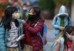 Thêm các tỉnh thông báo cho học sinh nghỉ đến hết tháng 2