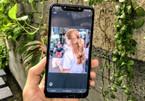 Cách đăng hàng loạt ảnh chất lượng cao lên Facebook và Instagram