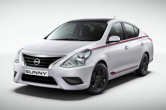 ô tô giảm giá,giá ô tô,ô tô Mazda,ô tô Mitsubishi,ô tô Kia,ô tô Nissan