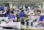 FDI enterprises in Vinh Phuc active in fighting Covid-19
