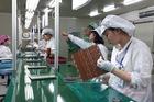 2 triệu lao động khó khăn, Chính phủ muốn hỗ trợ gấp 62 ngàn tỷ