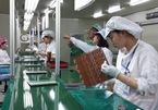 2 triệu lao động khó khăn, Chính phủ muốn hỗ trợ khẩn 62 ngàn tỷ
