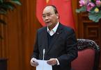Thủ tướng: Du khách đến Việt Nam để an toàn, khỏe mạnh hơn