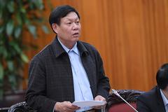 Khánh Hòa, Thanh Hóa sắp đủ điều kiện công bố hết dịch Covid-19