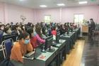Trường thu tiền học trực tuyến mùa dịch covid-19