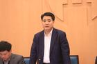 Hà Nội chưa rõ thời điểm học sinh đi học trở lại do Covid-19