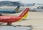 Vietnam's aviation sector loses $435 million amid Covid-19 epidemic