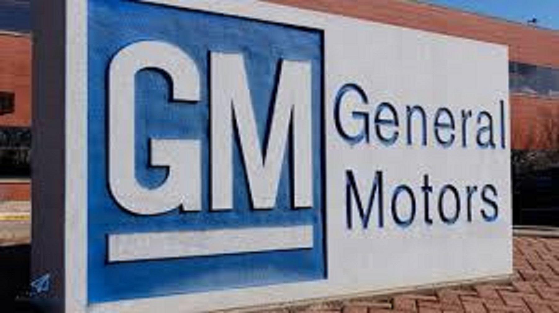 GM chính thức rút lui khỏi thị trường Đông Nam Á
