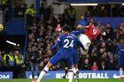 Chelsea 0-2 MU: Harry Maguire lên tiếng (H2)