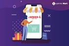 4 ưu điểm của mua sắm trực tuyến trong mùa dịch
