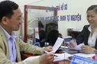 Mức hưởng lương hưu của người tham gia BHXH tự nguyện là bao nhiêu?