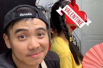 Loạt dấu hiệu cho thấy bạn trai tin đồn sắp công khai tình yêu với hoa hậu 'Hen Niê