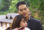 Minh Luân nhận lỗi vì từng khiến Hồ Bích Trâm đau khổ