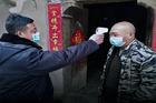 Ngôi làng 'cứng' nhất Vũ Hán, ở tâm dịch cả làng không ai bị bệnh