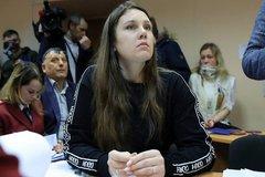 Tòa án Nga buộc người trốn lệnh cách ly Covid-19 trở lại bệnh viện
