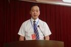 Giám đốc bệnh viện ở Vũ Hán được thông báo tử vong vì Covid-19