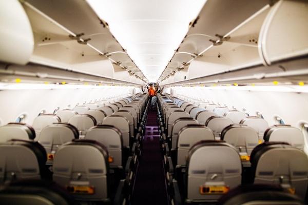 Những điều đơn giản nhưng cần 'thuộc nằm lòng' khi đi máy bay