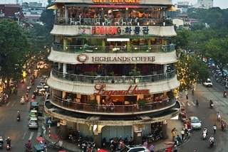 Vietnam's logistics wins in US-China trade war