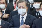 Hàn Quốc cảnh báo 'tình trạng khẩn cấp' kinh tế vì Covid-19