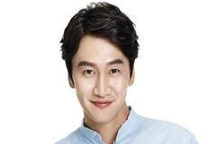 Lee Kwang Soo phải phẫu thuật gấp vì tai nạn giao thông