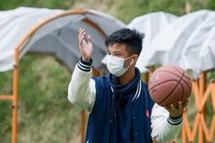 Vietnam lengthens school closure to prevent COVID-19 spread