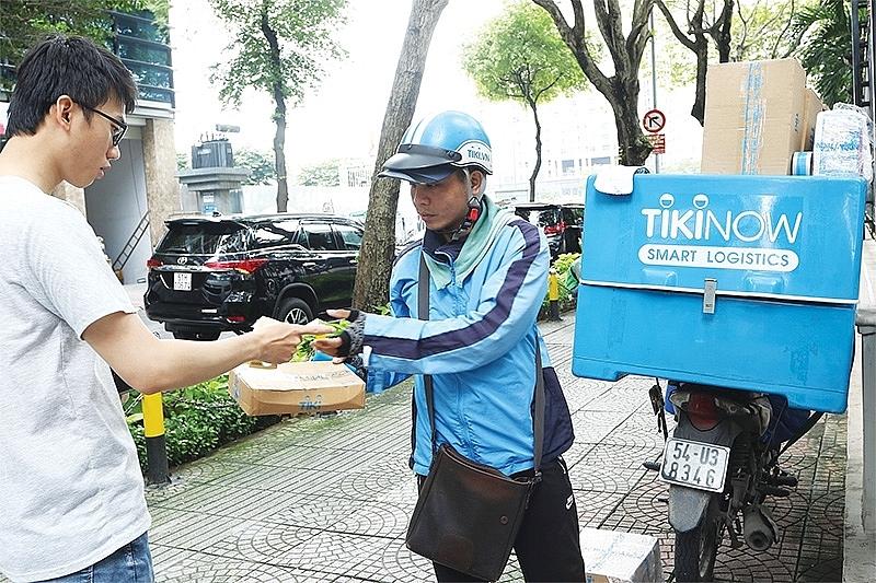 Tiki-Sendo speculation piques sector interest