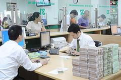 Điều kiện ủy quyền quyết toán thuế thu nhập cá nhân