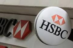 HSBC signals mass job cuts as profits plunge