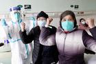 Những kinh nghiệm chống dịch SARS có thể dùng cho Covid-19