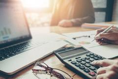 Đề xuất giải pháp thuế, phí hỗ trợ đối tượng chịu ảnh hưởng Covid-19